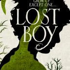 East London and West Essex Guardian Series: Lost Boy by Christina Henry