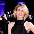 East London and West Essex Guardian Series: Jodie Whittaker