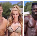 East London and West Essex Guardian Series: One couple to be crowned winners of Love Island as series ends