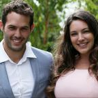 East London and West Essex Guardian Series: Kelly Brook has 'no plans to marry' partner Jeremy Parisi