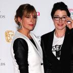 East London and West Essex Guardian Series: Mel and Sue