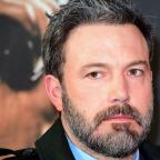 East London and West Essex Guardian Series: Ben Affleck