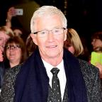 East London and West Essex Guardian Series: Paul O'Grady
