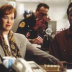 East London and West Essex Guardian Series: Catherine O'Hara and John Heard Home Alone