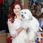 East London and West Essex Guardian Series: Ashleigh and Pudsey.