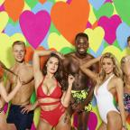 East London and West Essex Guardian Series: Love Island contestants declare their feelings in last hours before final