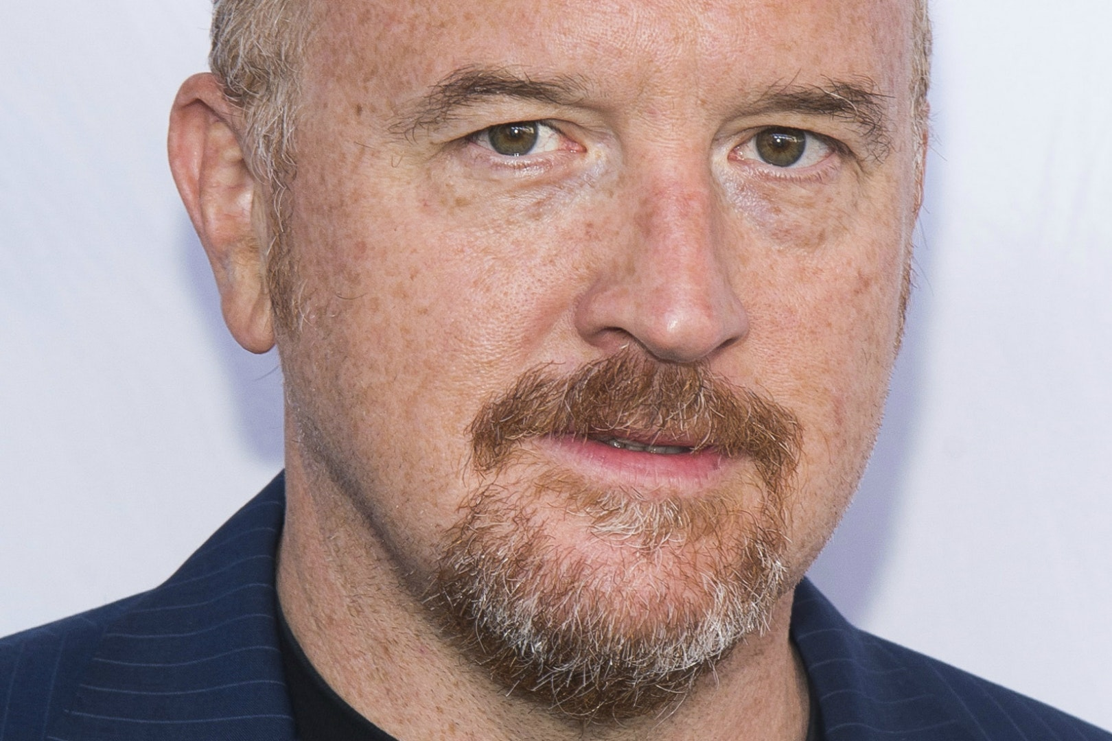 Louis CK(Charles Sykes/Invision/AP)
