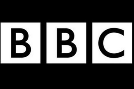 BBC contract to give Newsquest extra reporters