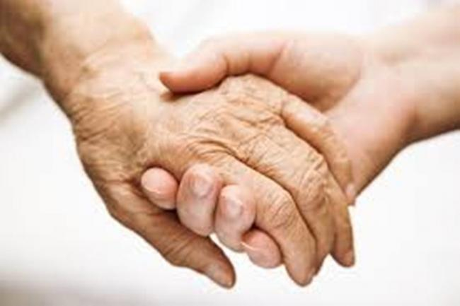 Waltham Forest Council is launching a consultation on its dementia care services