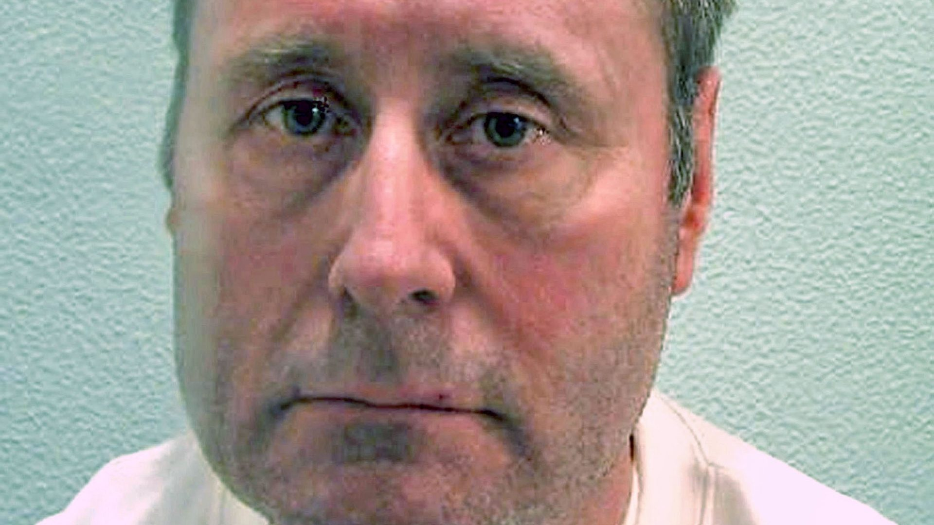 John Worboys was jailed indefinitely in 2009, with a minimum term of eight years (Met Police/PA)