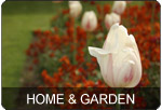 East London and West Essex Guardian Series: Local Advertisers - Home Improvements and Gardening