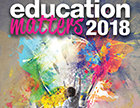 Education Matters 2018