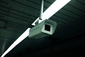 Extra CCTV is being installed across the district