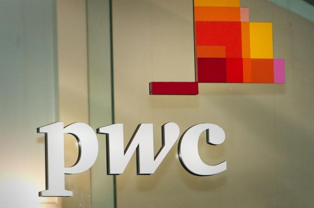 East London and West Essex Guardian Series: PwC