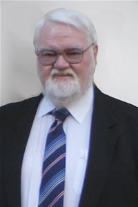 Cllr Roy Emmett of Hainault ward has been cleared of all accusations