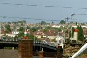 Landlords may have to pay up to £500 for a five-year licence in Redbridge.