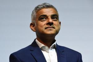 The Mayor of London has pledged £12million for the scheme