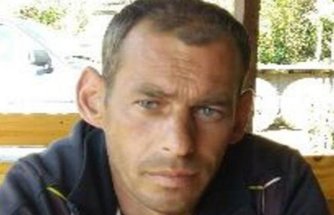 Can you help officers trace Stanimir? Photo: Waltham Forest Police