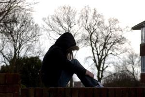 Children who run away from care placements are at risk of exploitation
