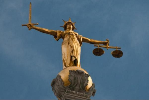Builder who botched £17k job ordered to pay money back