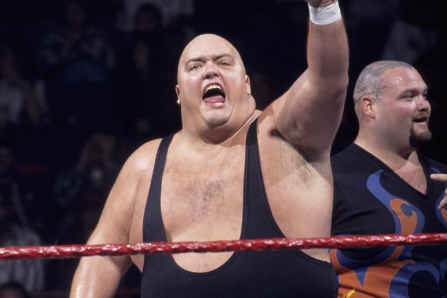 Professional wrestler King Kong Bundy dies at 61 | East London and