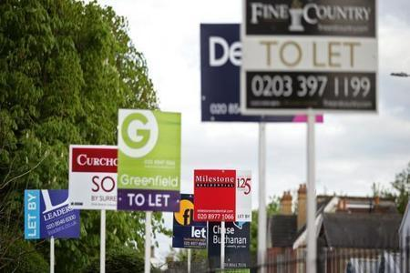 House prices could be affected when the scheme comes to an end