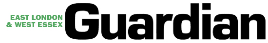 East London and West Essex Guardian Series
